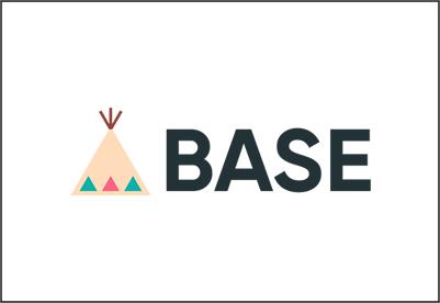 三友電子ECサイト- BASE