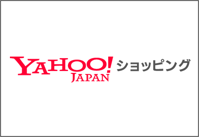 三友電子ECサイト- yahoo
