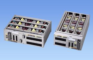 AC-DCSCシリーズ