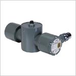 工業用はかり、一般産業用圧縮型ロードセル - 耐圧坊爆構造圧縮型ccp1_za