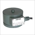 工業用はかり、一般産業用圧縮型ロードセル - 耐過負荷圧縮型ccr1b