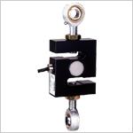 工業用はかり、一般産業用引張型ロードセル - S字ビーム型(U3S1)u3s1
