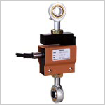 工業用はかり、一般産業用引張型ロードセル - 小型圧縮引張型(U3B1)u3b1_b