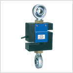 工業用はかり、一般産業用引張型ロードセル - 小型引張型t3b1-1