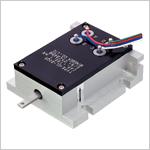 特殊用途のロードセル - 微小荷重小型引張圧縮型(UL)UL