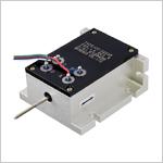 特殊用途のロードセル - 微小荷重小型引張圧縮型(UTA)UTA
