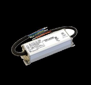 LED駆動用ELC