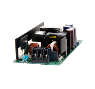 簡易定電流制御EVS