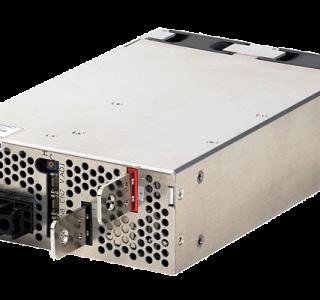 簡易定電流制御HWS-L BAT