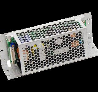 単出力基板型ZWS-BAF