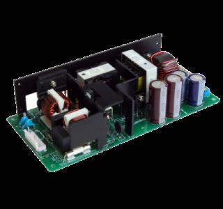単出力基板型ZWS-RC