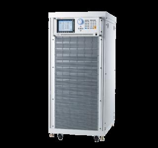 交流電源プログラマブル交流電源 Model 61500 series_H1AS02-CJ1805