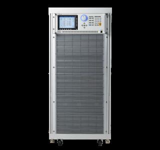 交流電源プログラマブル交流電源 Model 61600 series_H1AS02-CJ1805-1