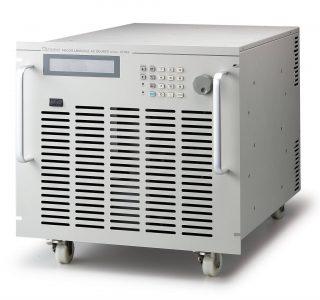 交流電源プログラマブル交流電源 Model 61700 series
