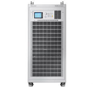 交流電源双方向回生型交流電源グリッドシュミレータ Model 61800 series