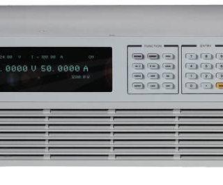 直流電源プログラマブル直流電源 Model 62000H series