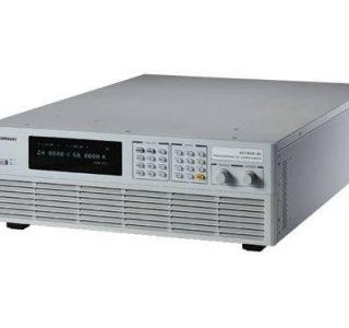 直流電源プログラマブル直流電源 Model 62000H-S series