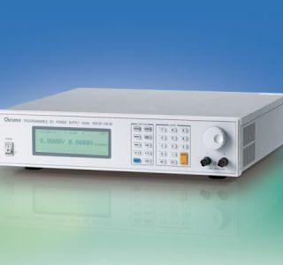 直流電源プログラマブル直流電源 Model 62000P series
