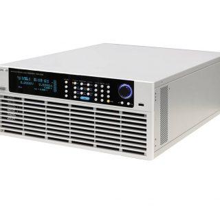 直流電子負荷プログラマブル直流電子負荷 Model 63200A series