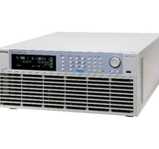 直流電子負荷プログラマブル直流電子負荷 Model 63200E series